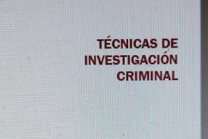 manual-tecnicas-de-investigacion-criminal-nuevo-4.jpg